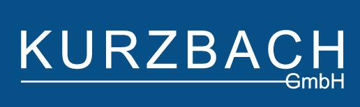 Die Kurzbach GmbH