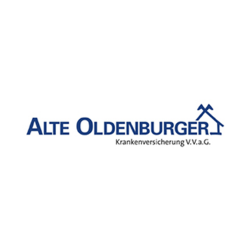 alteoldenburger_1
