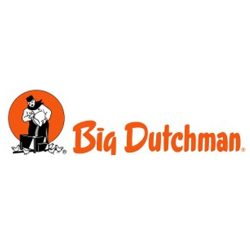 bigdutchman
