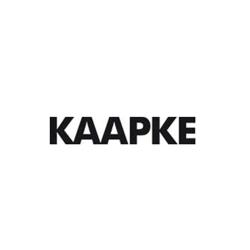 kaapke_neu